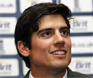 Alastair Cook gives credit to Indian batsmen