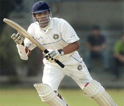Mumbai are favourites in Ranji final, says Kotak