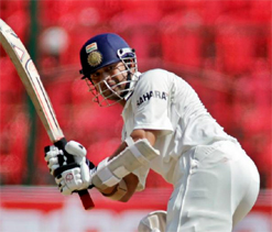 Ranji Trophy final Preview: Mumbai have a battle on their hands 