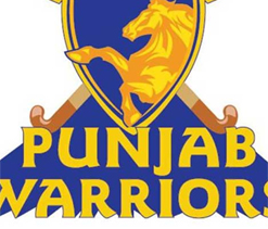 Punjab Warriors eager to continue winning run against UP