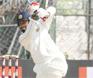 Mumbai vs Saurashtra, Ranji Trophy Final, Day 1: As it happened...