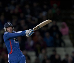 Buttler to remain good pals with Kieswetter despite taking his place in Eng team