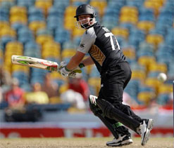 Jesse Ryder chooses IPL over England series