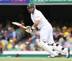 Veteran Kallis says not thinking about retirement yet