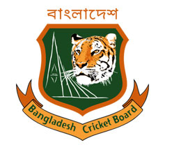 BCB to send delegation to Pakistan