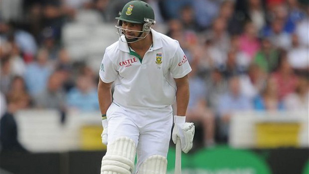 South Africa vs New Zealand 1st Test, Day 2: Brownlie fights for tourists