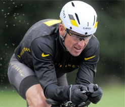 WADA slams UCI`s decision on Lance Armstrong