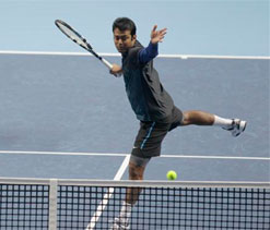 Game is bigger than all of us, says Paes