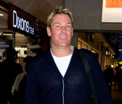 Shane Warne comes out with wish list to rebuild Australian cricket