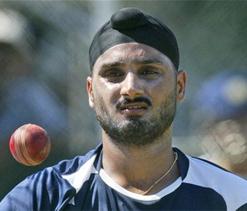 India should easily defeat Australia 4-0, says Harbhajan