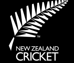 ICC allocates USD 1.8 million to New Zealand