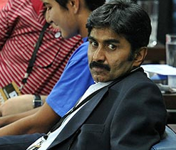 Miandad cancelled India visit on PCB chairman`s advice
