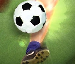 I-League: ONGC take on Pailan Arrows