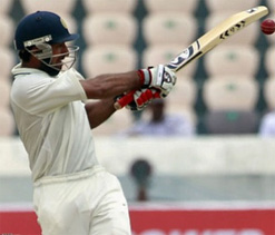 Ranji: Hosts Saurashtra to take on Karnataka