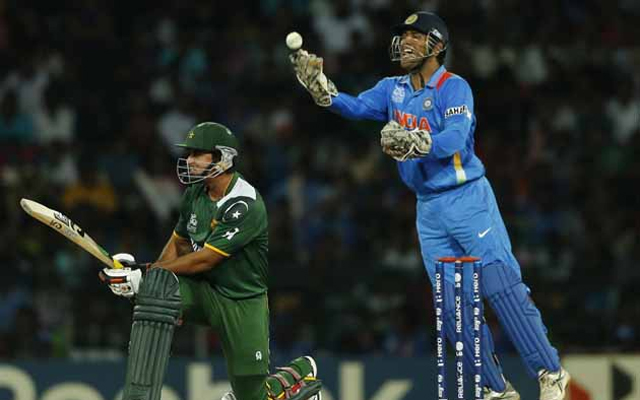 India vs Pakistan 2013, 3rd ODI - Preview