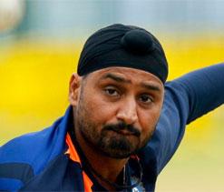 Harbhajan eyes comeback to national squad