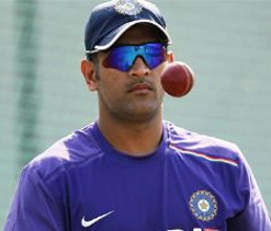 Dhoni should be rested as T20 captain: Abbas