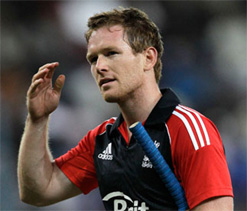 England 'more than ready' to topple India in ODI series: Morgan