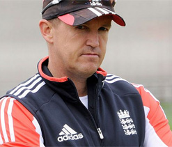 Giles' hardworking virtues to bring best out of Eng during ODI series with India
