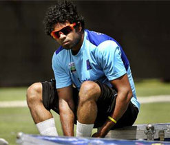 Dean Jones advises Australia to face Malinga aggressively