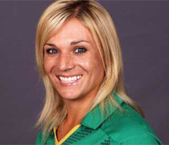 Tough challenge for South Africa in women`s World Cup: Captain
