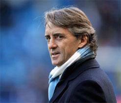 Galatasaray inks three-year deal with Mancini