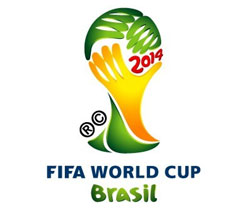 2014 FIFA World Cup ticket requests hit 5.4 million