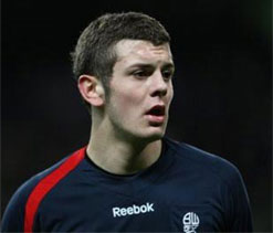 Wenger defends Wilshere over `England for English people` comments