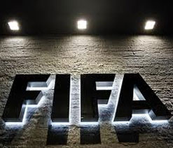 FIFA warning to World Cup venues