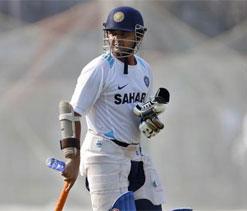 Parthiv Patel to lead Gujarat in Ranji opener against Vidarbha