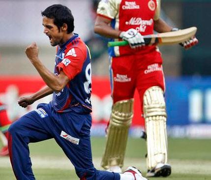 Jharkhand cricket team