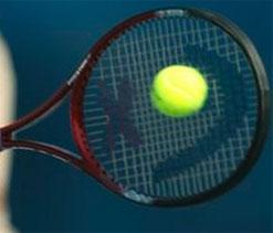 AITA to host three Challengers in Feb next year
