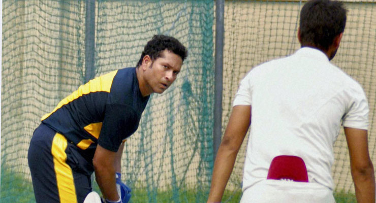 Haryana vs Mumbai: Ranji Trophy, Day 3 - As it happened...