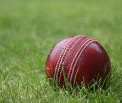Saurashtra beat Rajasthan by an innings and 31 runs