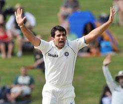 Ranji Trophy: Mumbai register big win over Punjab