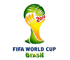 2014 FIFA World Cup tickets sold out in seven hours as second phase opens