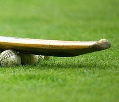 Karnataka to face Gujarat in Ranji Trophy