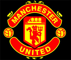 Man Utd close to bidding for Scotland`s `mini Messi` Ryan Gauld