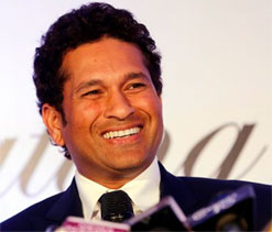 Sachin says `knowing he would never bat again for India` brought tears in his eyes