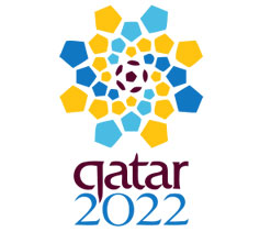 Qatar says World Cup worker claims `exaggerated`