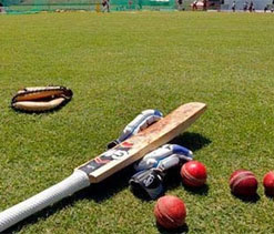 Ranji Trophy: Punjab takes first innings lead over Gujarat