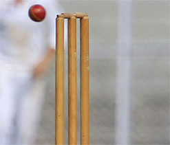 Ranji Trophy: J&K beat Andhra by 17 runs