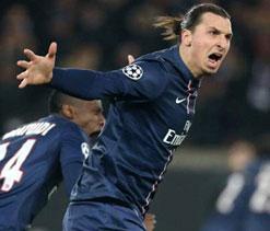 UEFA Champions League: PSG confident can extend long unbeaten run