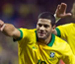 Luiz to miss Chelsea`s Basel trip
