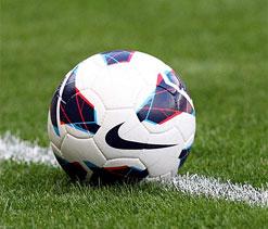 Brazil mourns World Cup legend Nilton Santos