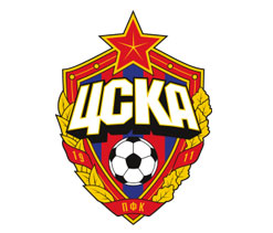 CSKA fans arrested on flight to Manchester City clash