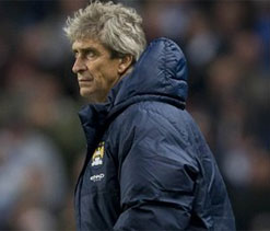 Pellegrini hopes Russians learn from Toure abuse