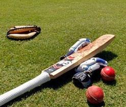 Maharashtra take upperhand against Kerala