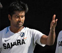 Ranji Trophy: Karnataka snif victory against Punjab