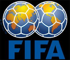 FIFA invests $200 million in soccer development in 2013